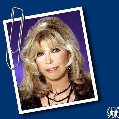 Nancy barbato sinatra death http www elvisnachrichten de showthread